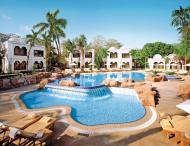 Hotel Sheraton Luxor